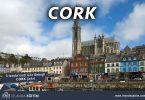 İrlanda Cork