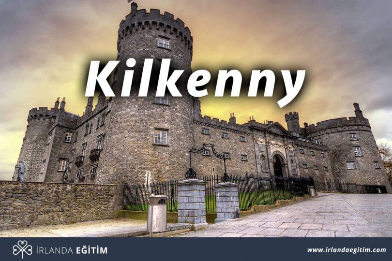 İrlanda Kilkenny